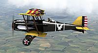 Name: SE5A_in_USAAF_17pursuitSq.jpg