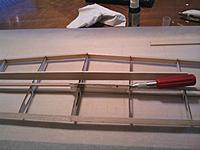 Name: Photo1636.jpg