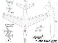 Name: F-86D_slope_Glider.jpg