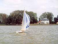 Name: vor spinnaker.jpg