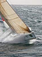 Name: Rolex Syd Hob 04.jpg