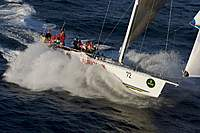 Name: syd hob 07 01.jpg