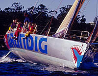 Name: Beating 1.jpg