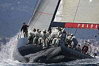 Name: Reaching 1.jpg
