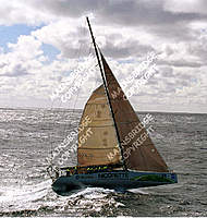 Name: Nicorette.jpg