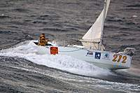 Name: Mini 650 212 1.jpg