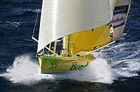 Name: Bonduelle.jpg