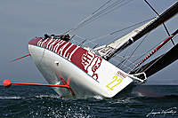 Name: Generali 00.jpg