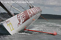 Name: Generali Fastnet 01.jpg