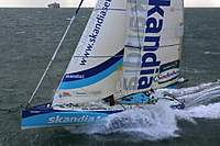 Name: Skandia 2.jpg