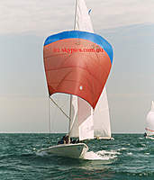 Name: AUS3099 at states.jpg