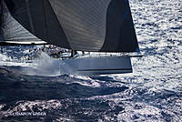 Name: 07 transpac 04.jpg