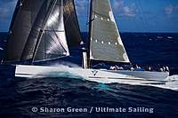 Name: 07 transpac 05.jpg