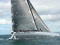 Name: speed_4.jpg