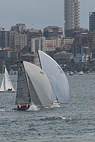 Name: T8 v M32 full res.jpg