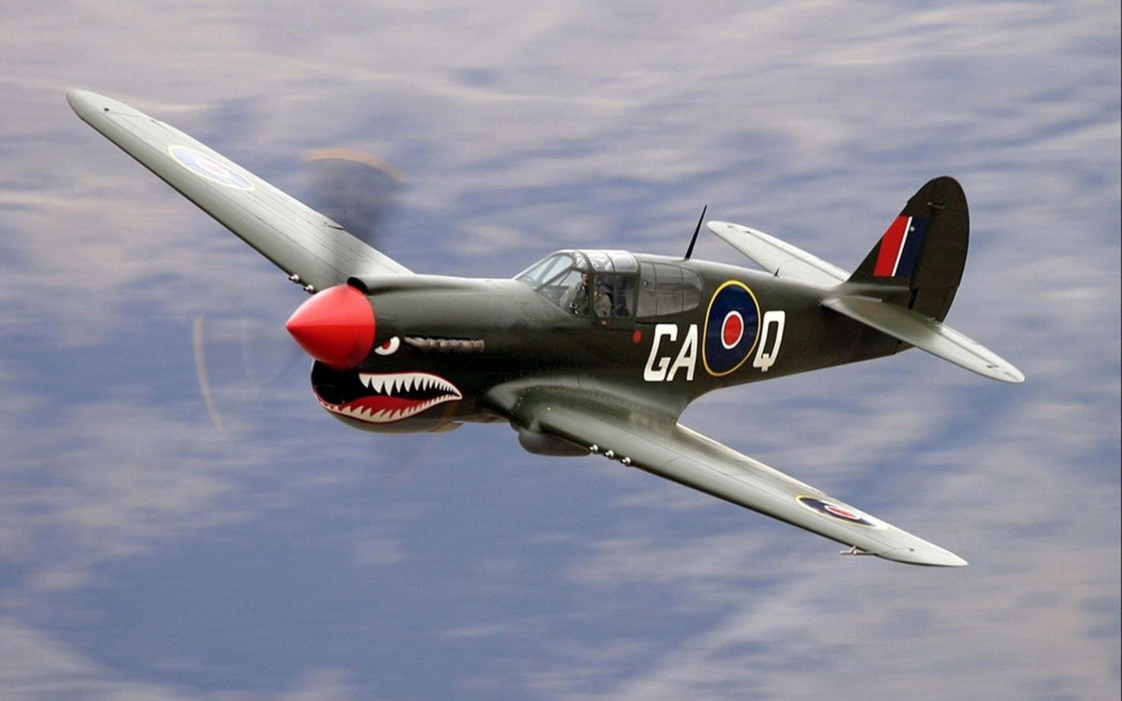 Attachment browser: Curtiss-P-40-Kittyhawk.jpg by panamarenko - RC ...