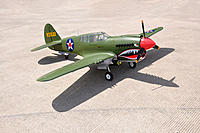 Name: LXM P-40.jpg