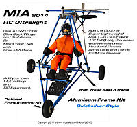 Name: MIA RC Ultralight -QUicksilver style - Full Alu Frame KIT with Pilot-800_small1.jpg
