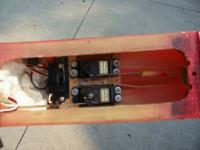 Name: midget servos.jpg