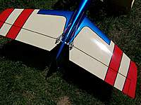 Name: Blue Angel tail bottom view.jpg