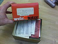 Name: Webra 1027RC 5.jpg