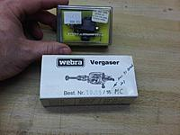 Name: Webra parts 2.jpg