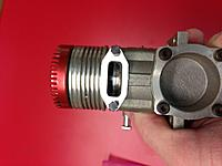Name: OPS RE OPS carb.jpg