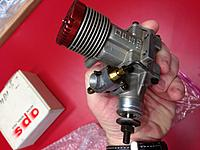 Name: OPS SE ST carb.jpg