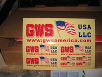 Name: IMG_1292[1].jpg