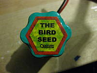 Name: IMG_0673.jpg