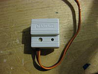 Name: IMG_0674.jpg