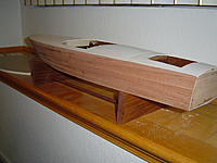 Name: DSC00294.jpg