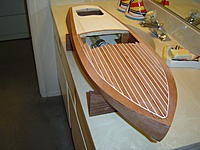 Name: DSC00306.jpg