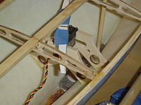 Name: DSC00712.jpg