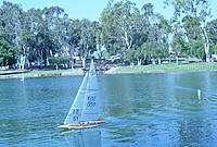 Name: 551firstsailcrop.jpg