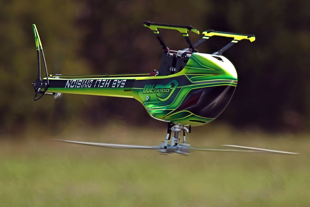 trex 450 rc helicopter with Viewtopic on T495583p1 additionally Watch together with P363729 moreover Trex 700 Nitro Dfc Super  bo furthermore T Rex 450 Plus.