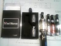 Name: e-cig.jpg