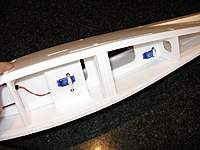 Name: Img_1114.jpg