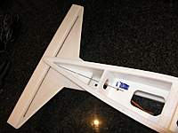 Name: Img_1140.jpg