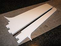Name: Img_1119.jpg
