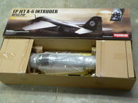 Name: P1020668.jpg