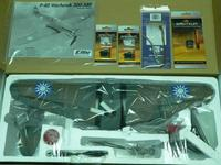 Name: P1030315.jpg