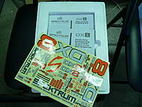 Name: P1030783.jpg