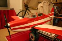 Name: IMG_4907.jpg