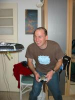 Name: 201-0188_IMG.jpg