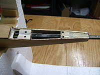 Name: DL-50 repairs 007.jpg