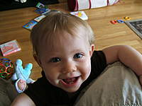 Name: Oliviamay2010 005.jpg