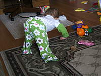 Name: Olivia March 2010 042.jpg