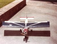 Name: OldRC6.jpg