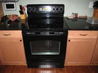 Name: IMG_1018.jpg